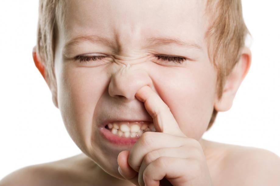 Козявки только в одной ноздре. козявки: причины появления - физиологические и патологические, как избавиться и лечить