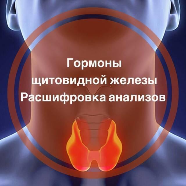 Узел щитовидной железы при нормальных гормонах лечение