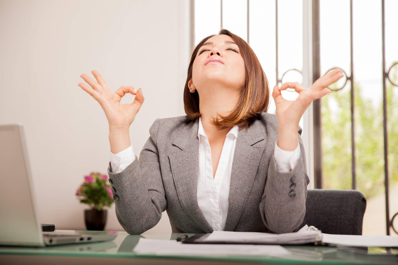 Как не впасть в депрессию при поиске работы, если процесс затянулся?