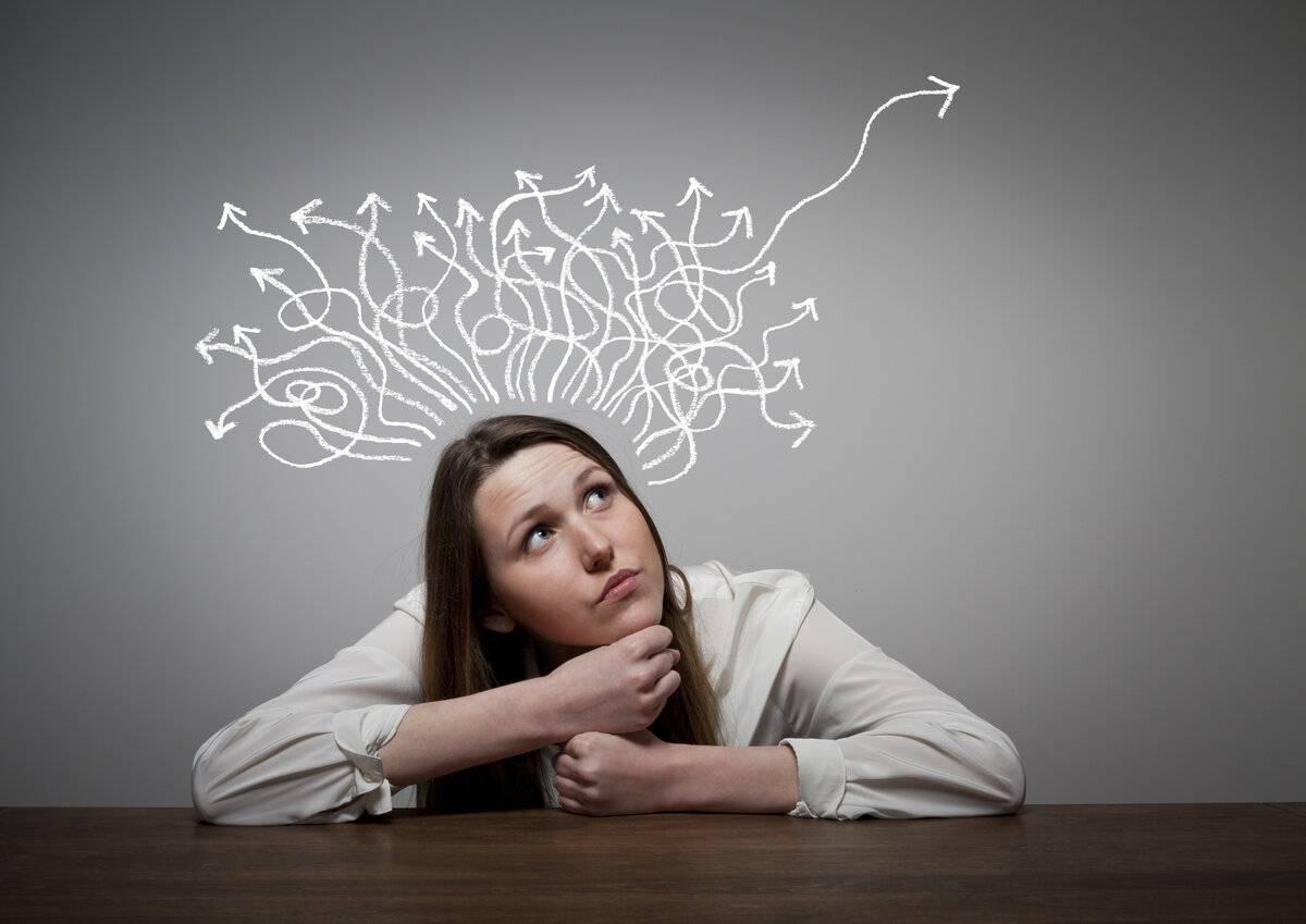 в фазе депрессии циклическая безработица
