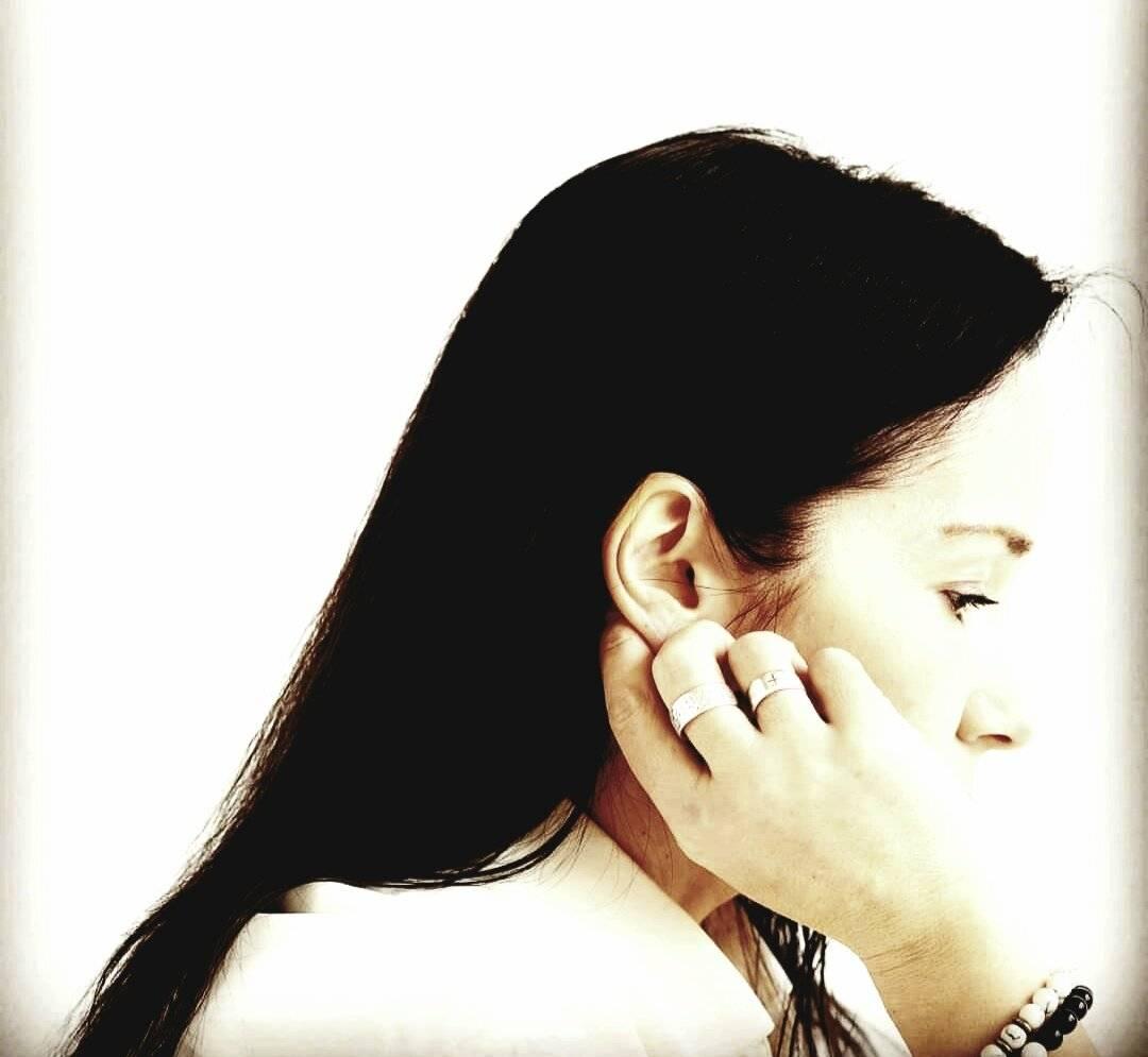 Причины и лечение звона в ушах