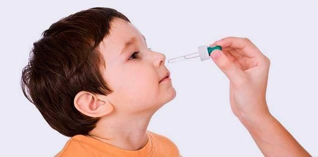 Свекольный сок от насморка для детей: действие, правила приготовления