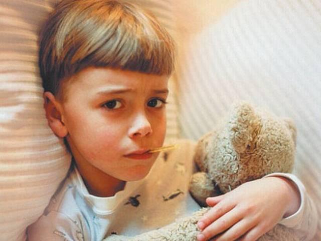 Гепатит у детей: симптомы и признаки, лечение вирусной формы, последствия при беременности для новорожденных и грудничков