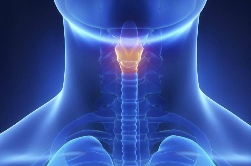 Рак ротоглотки: стадии, лечение и прогнозы