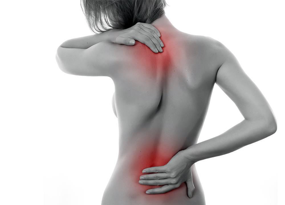 Невралгия пояснично крестцового отдела позвоночника. невралгия крестцового отдела позвоночника лечение