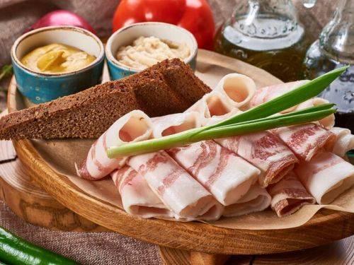 Какие продукты быстро снижают уровень холестерина в крови?