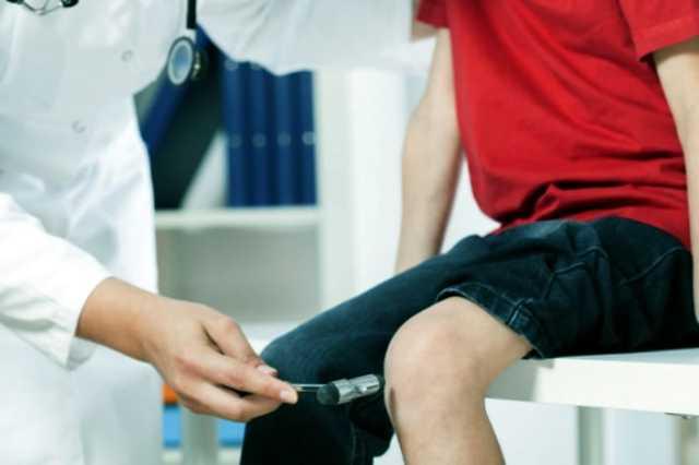 Полиневропатия: причины, симптомы, диагностика и лечение
