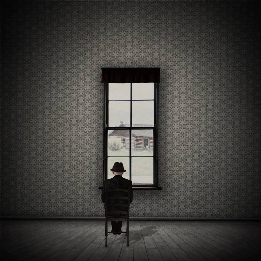 Агорафобия: преодолеваем страх открытых пространств