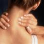 Признаки и лечение герпеса горла