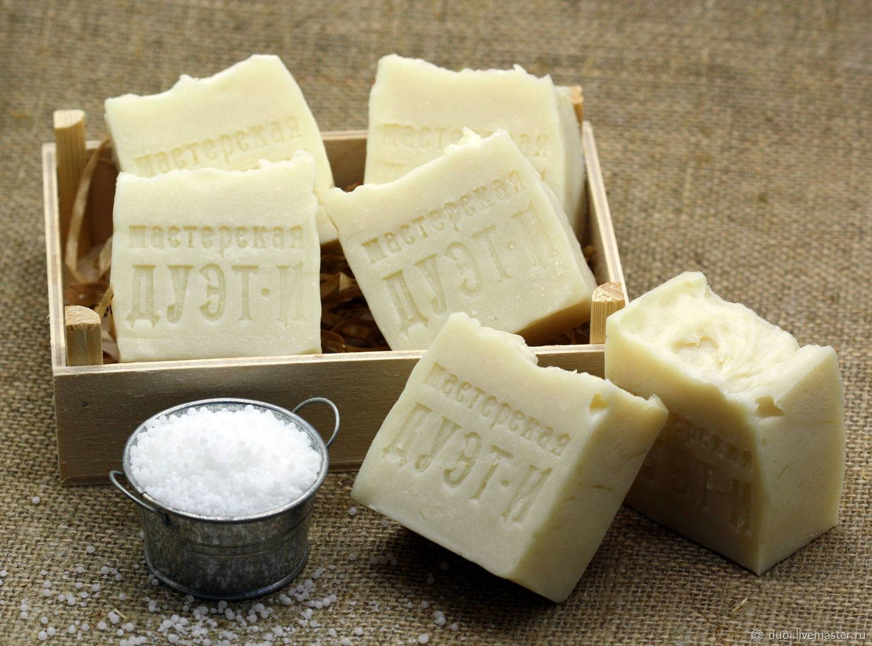 Лечение геморроя хозяйственным и дегтярным мылом