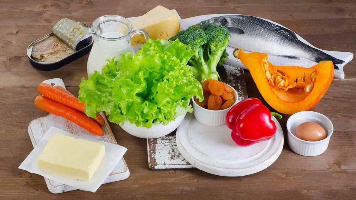 Какие продукты очищают и восстанавливают печень: механизм действия и список