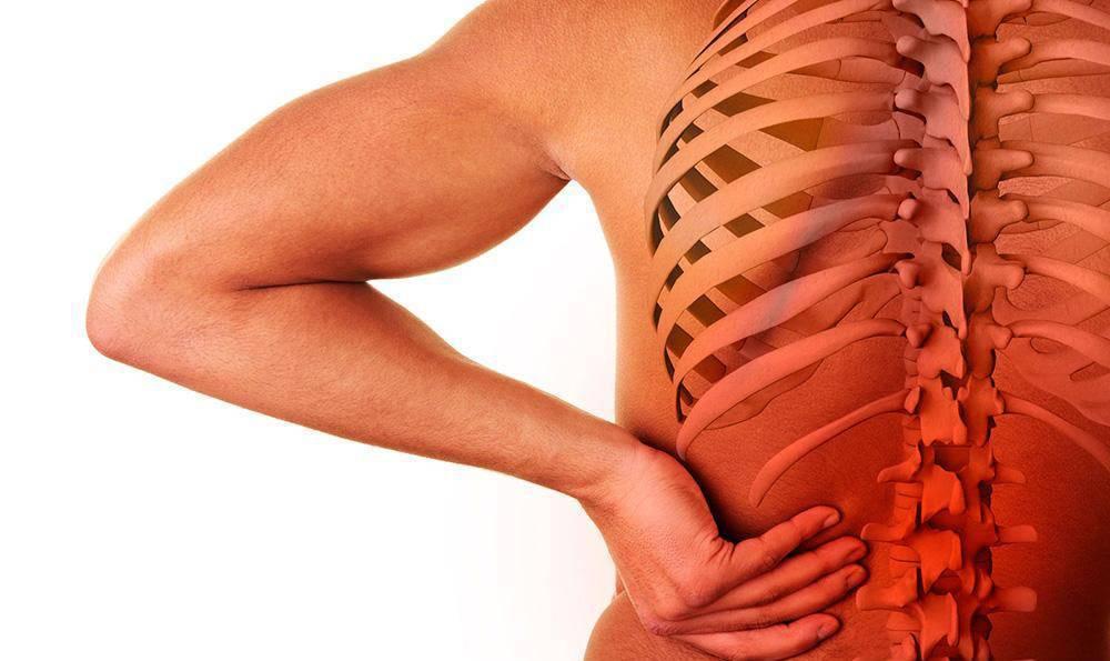 Невралгия: симптомы, виды
