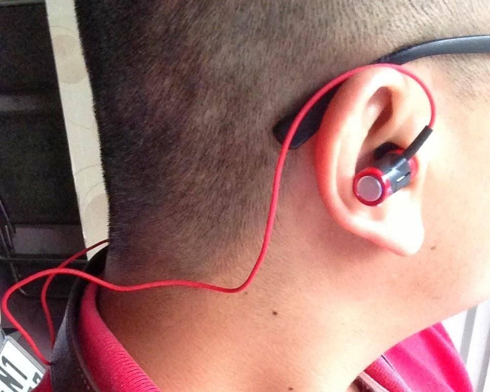 Что делать, если наушники давят на уши: как избавиться от проблемы