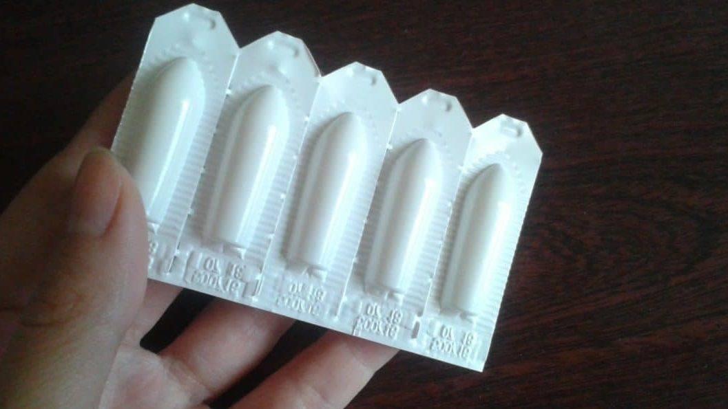 Глисты у человека - какие таблетки эффективны для детей и взрослых. народные средства, лечение в домашних условиях, профилактика гельминтоза. инструкции к лекарственным средствам от глистов (пирантел, декарис, вермокс и др.)