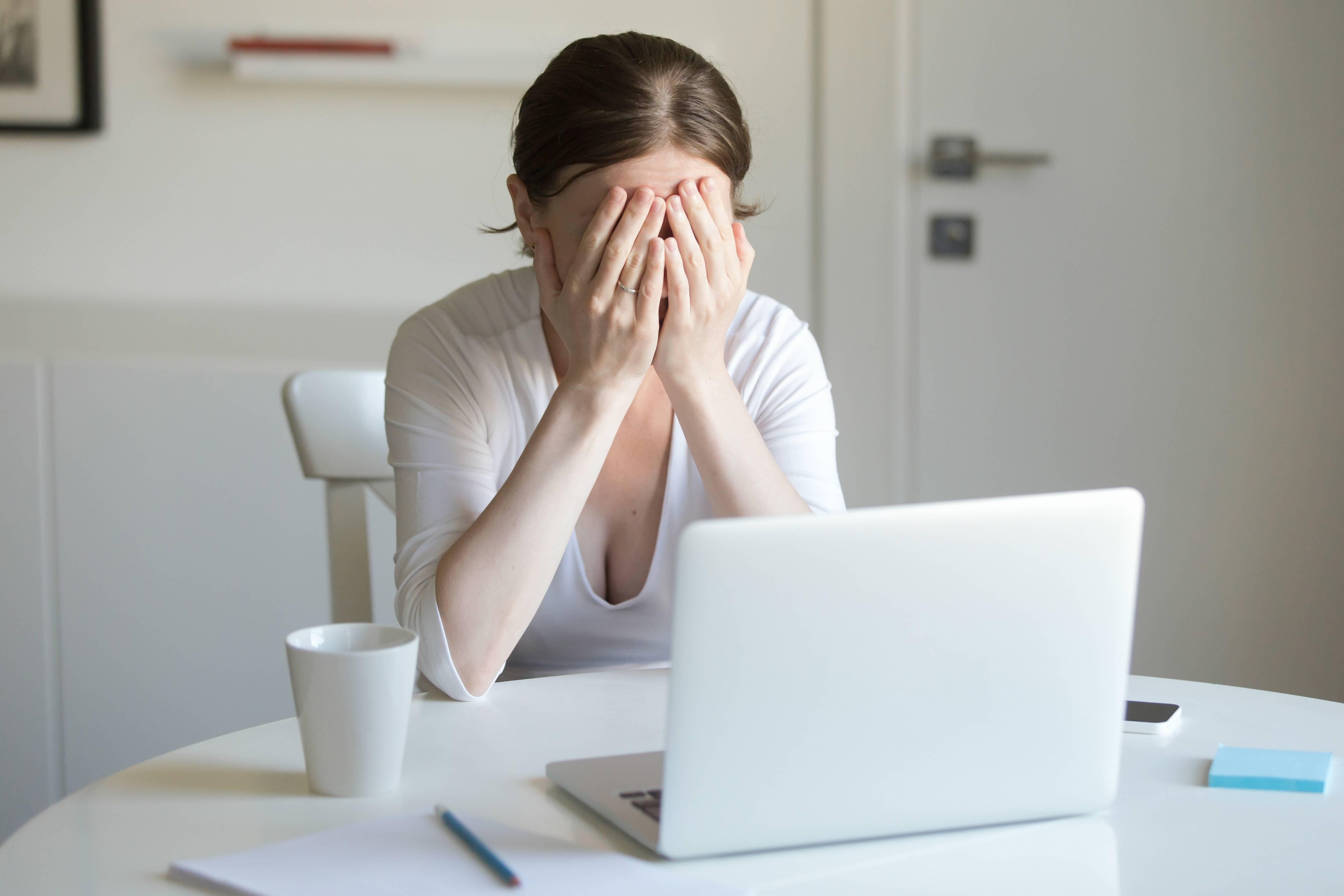Причины сонливости при беременности