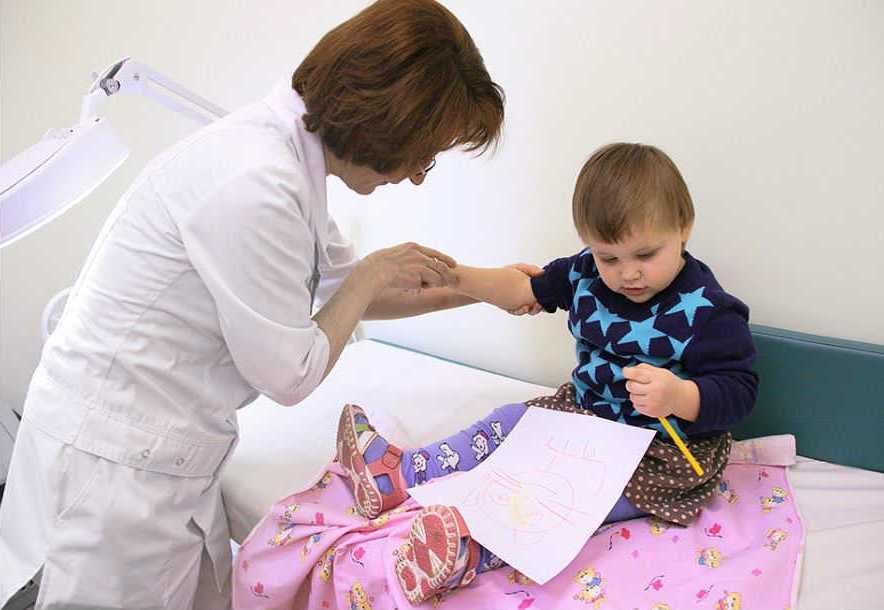 Псориаз у детей. фото, стадии, причины и лечение, рекомендации врачей