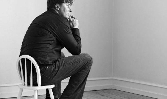 у мужа депрессия как помочь