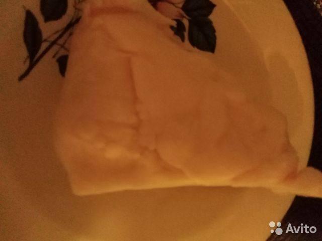 Козий жир при кашле у ребенка применение