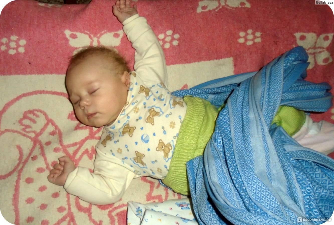 Kak-pishetsya-gruppa-krovi - запись пользователя олеся (olesya555) в сообществе здоровье новорожденных в категории желтуха новорожденных - babyblog.ru