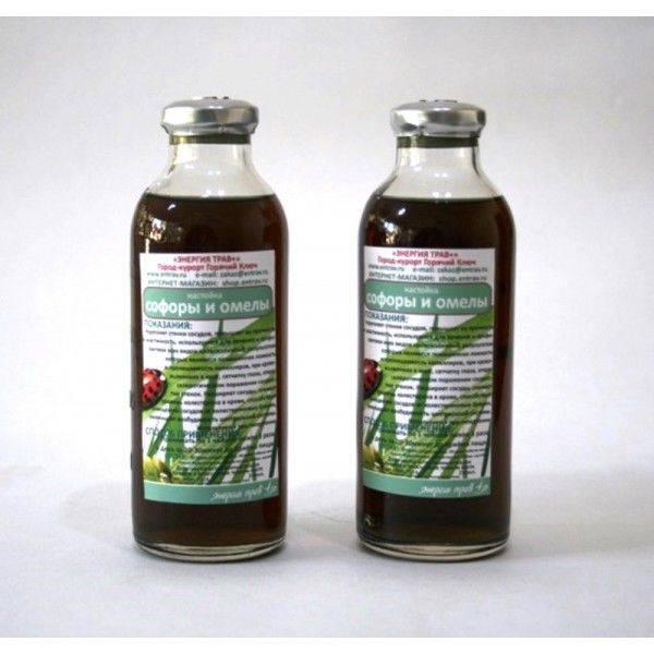 Лечение атеросклероза дома народными методами: сборы из трав