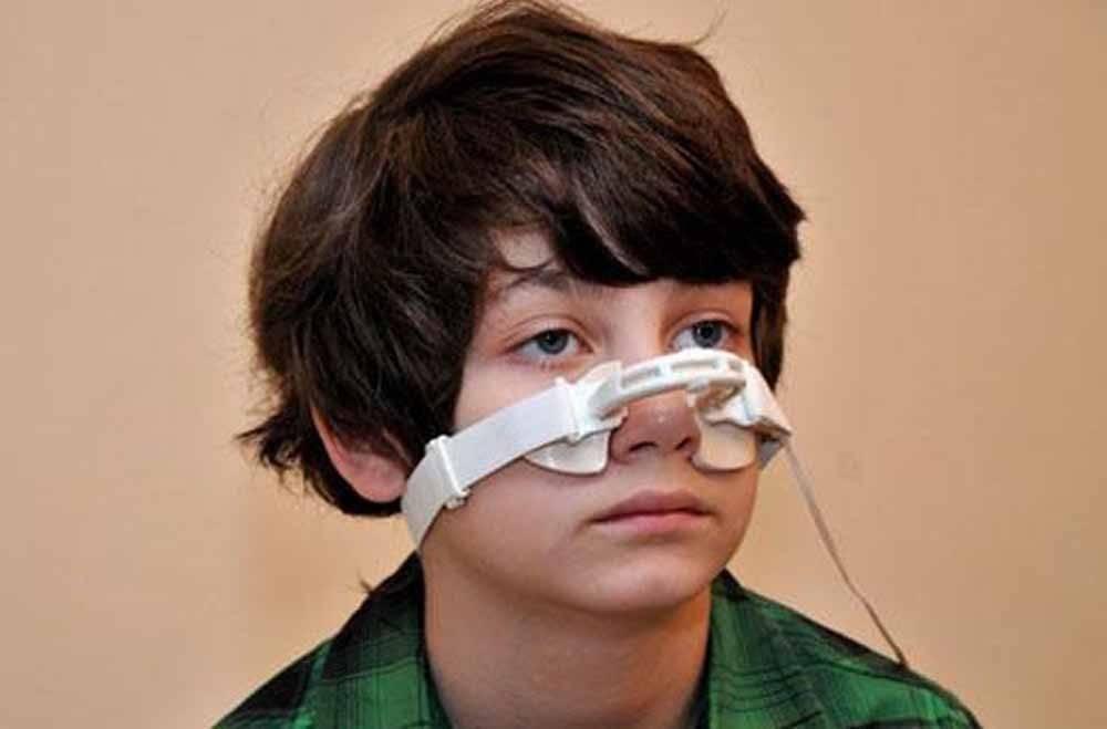 Можно ли греть нос при гайморите: методы прогревания в домашних условиях