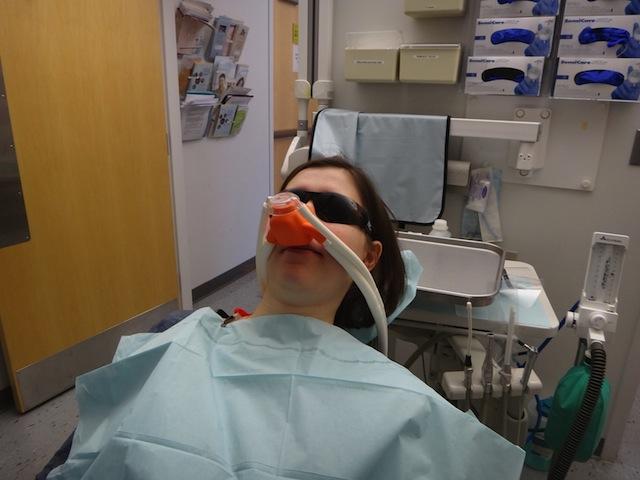 Вазотомия носовых раковин что это такое, показания, описание процедуры, эффективность