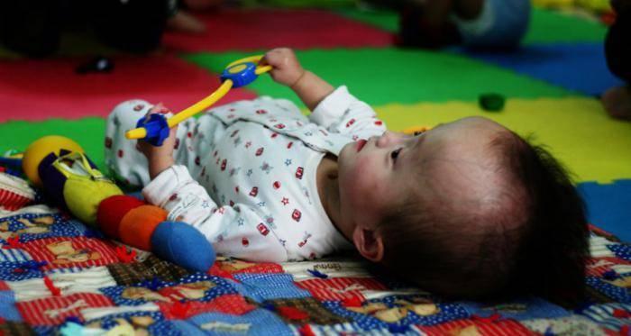 Основные признаки токсоплазмоза у детей и лечение патологии