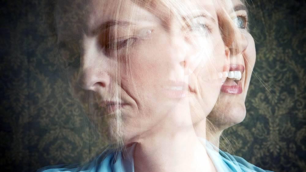 Юношеская злокачественная шизофрения: симптомы и особенности