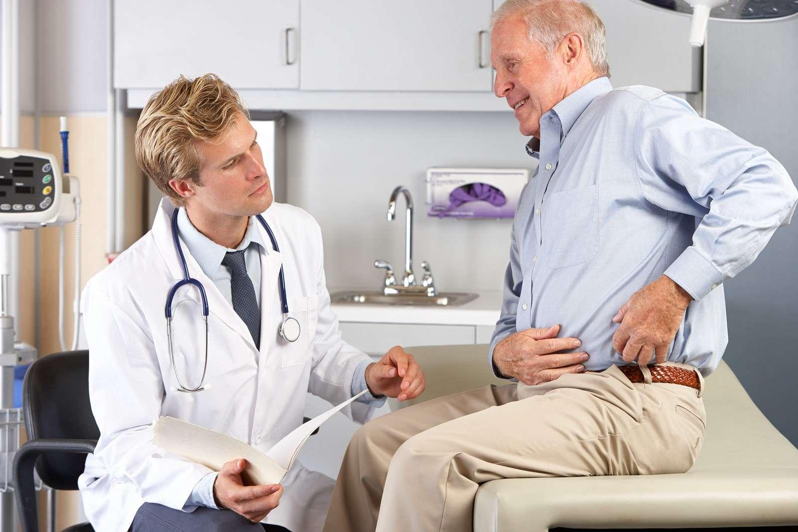 К какому врачу обращаться при заболевании печени и поджелудочной железы - лечение печени