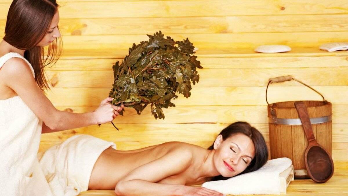 Можно ли при мастопатии в баню: баню, как передается, мастопатии, можно, обострение, признаки, профилактика