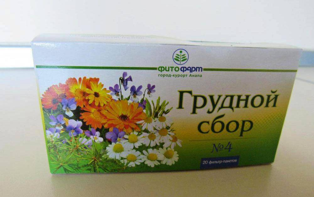 Мать-и-мачеха от кашля: эффективные рецепты