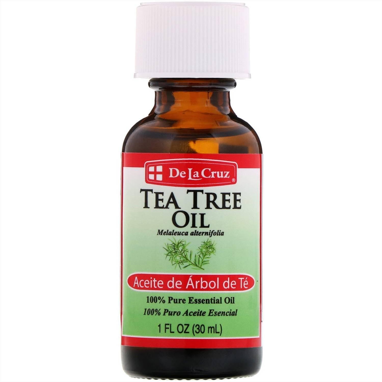 Эфирные масла для лечения и профилактики насморка