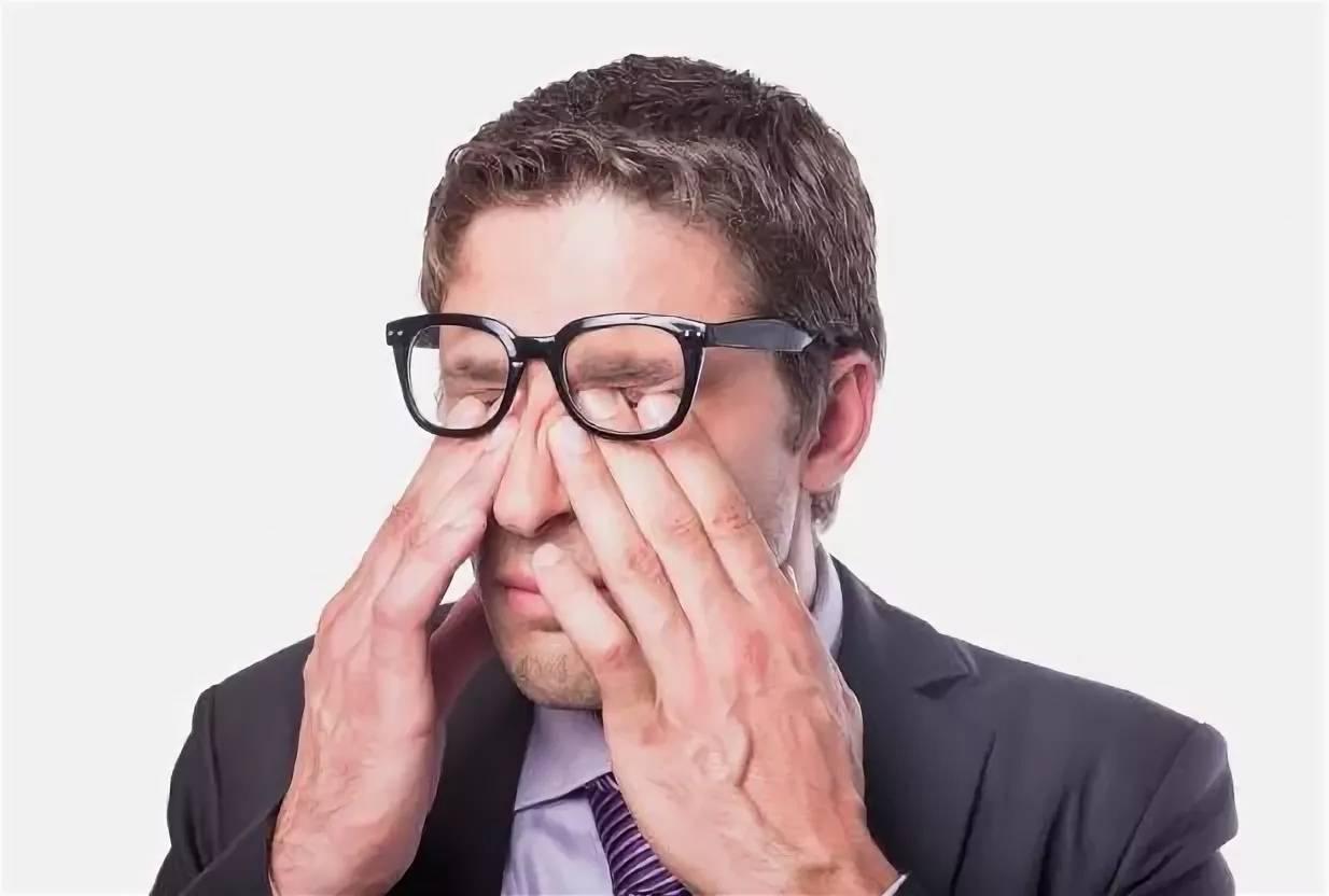 Уставшие глаза: почему глаза устают. уход за уставшими глазами: капли, народные средства, упражнения и питание. женский сайт inmoment.ru