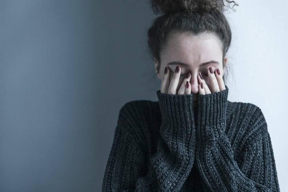 С чего начать лечение депрессии: пройдите тест. как бороться с депрессией