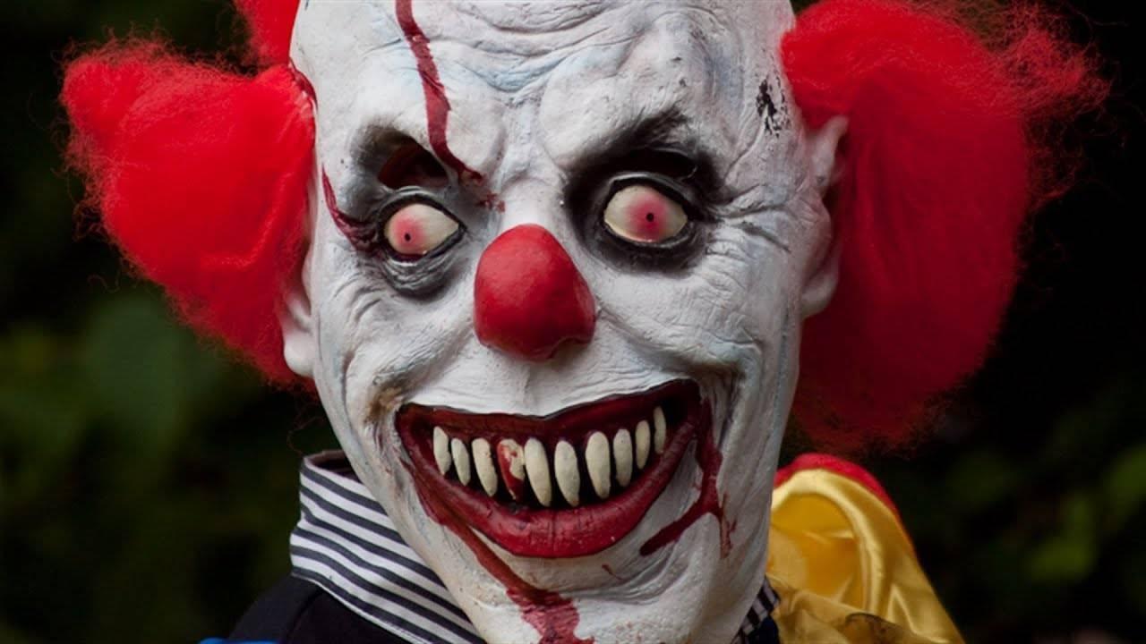 Боязнь клоунов фобия, как называется. коулрофобия (клоунофобия) - боязнь клоунов: важные детали