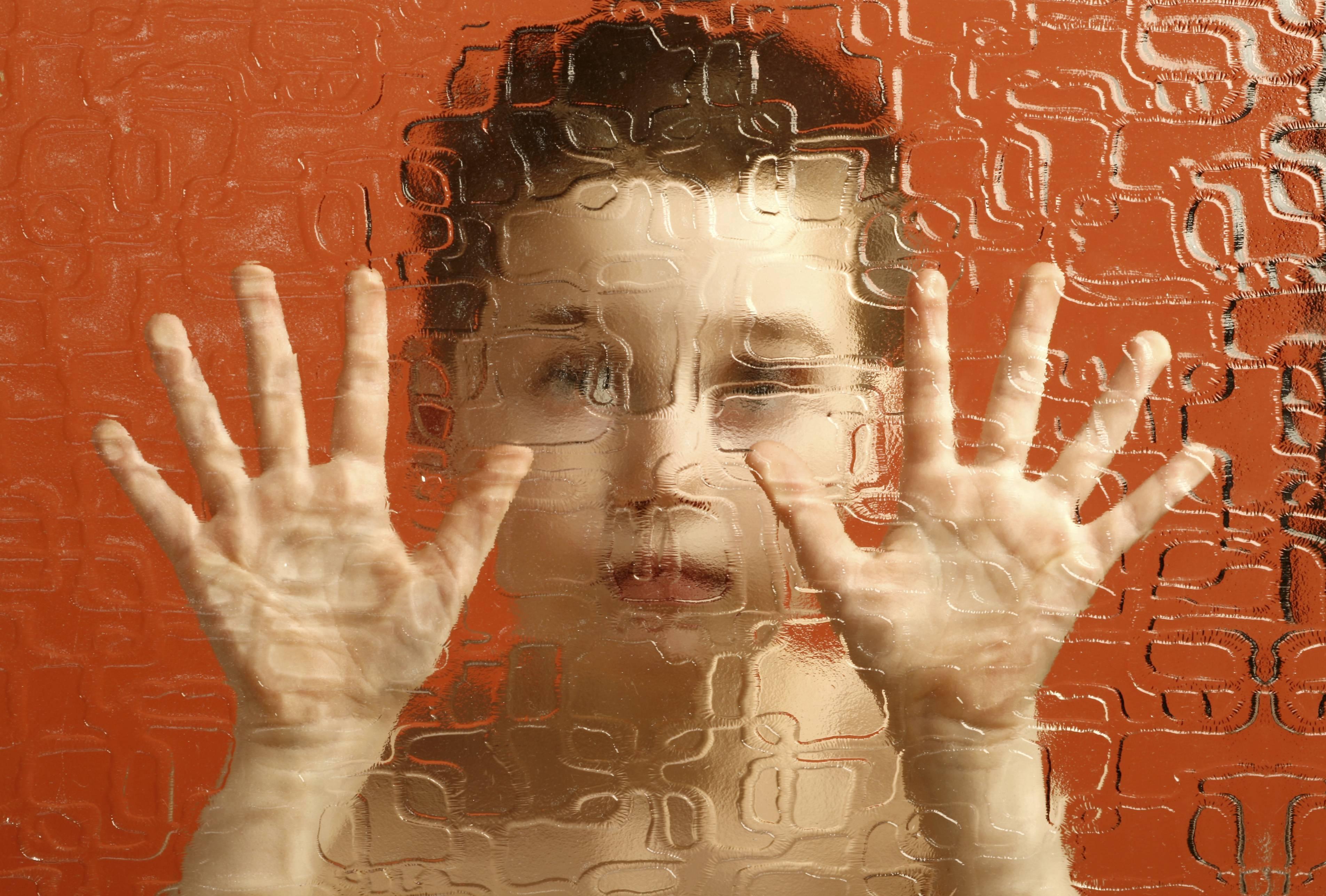 Аутизм и умственная отсталость – отличия и совместимость