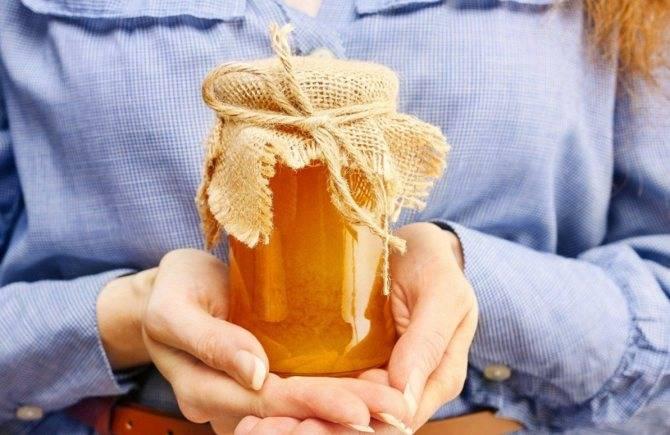 Медовая лепешка от кашля для детей: рецепт приготовления