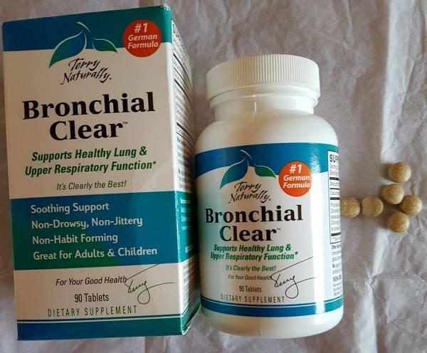 Простуда болит горло гомеопатия