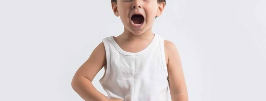 Хронический холецистит у ребенка: причины, симптомы, лечение