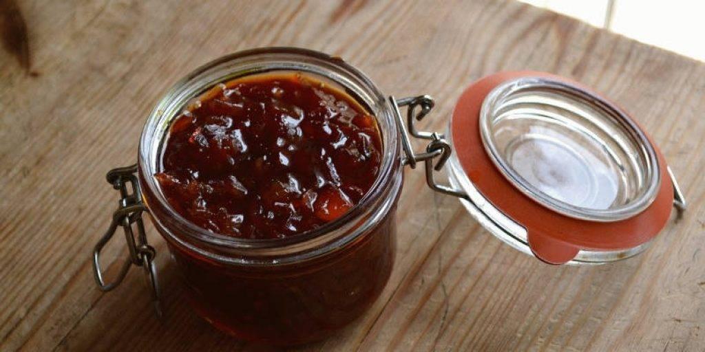 Жженый сахар при кашле: как готовить и принимать. отзывы, рецепты