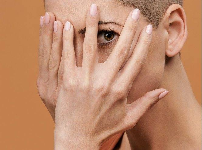 Фобия заболеть неизлечимым заболеванием. страх заболеть раком: как избавиться от него