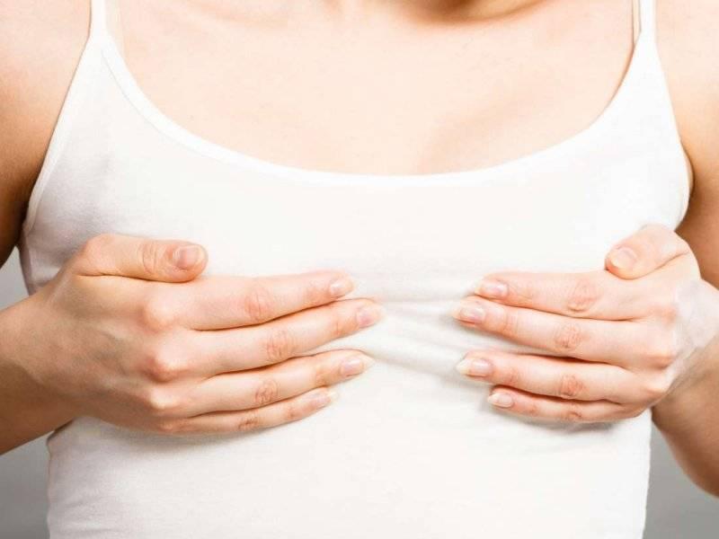 Болит в грудной клетке - причины, виды болей, симптомы и диагностика
