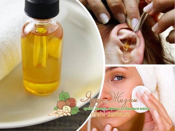 Камфорное масло применение для детей от кашля и насморка