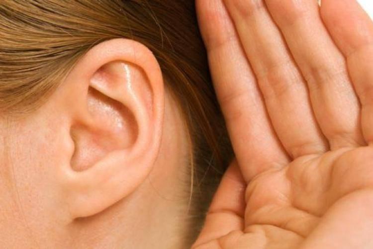 Болею...ухо и температура..и маленький срок беременности.. - запись пользователя мама наташа (venecciya) в дневнике - babyblog.ru