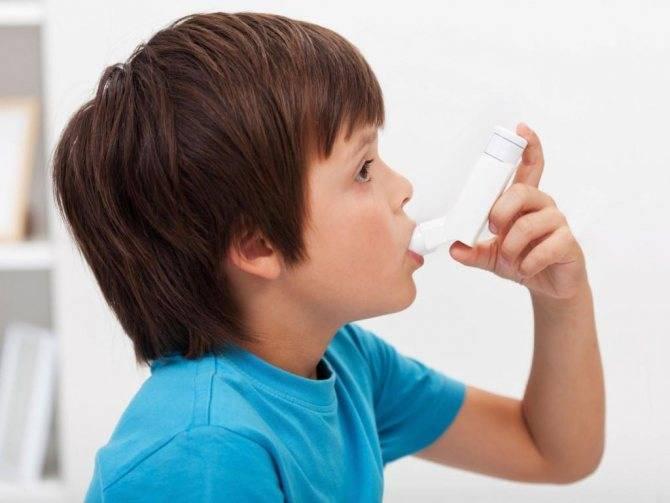 как успокоить приступ кашля у ребенка