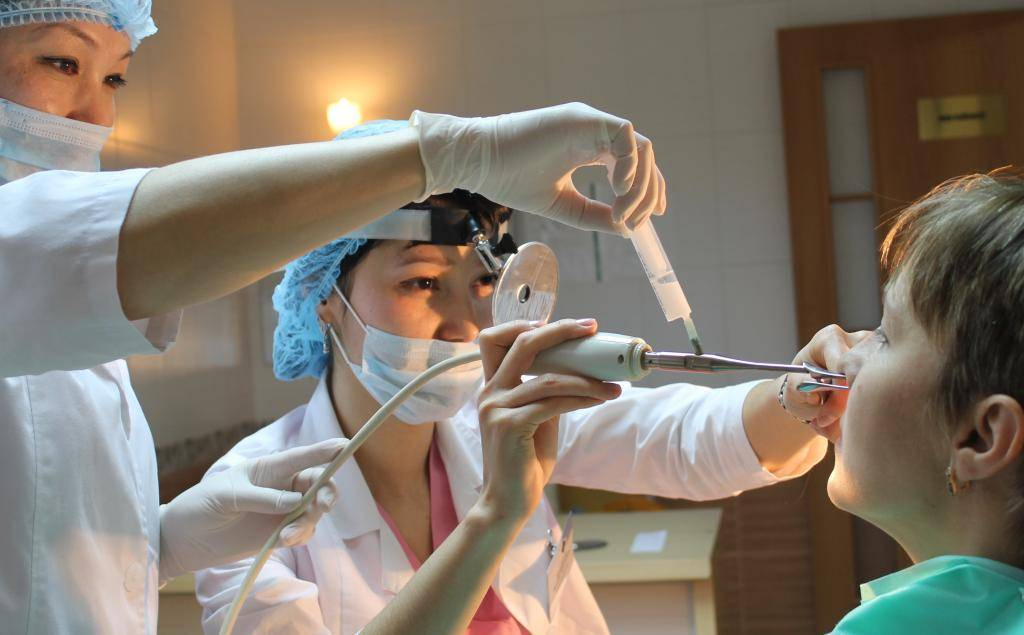 Анемизация слизистой носа. цены, отзывы, рейтинги, лучшие предложения москвы на medbooking
