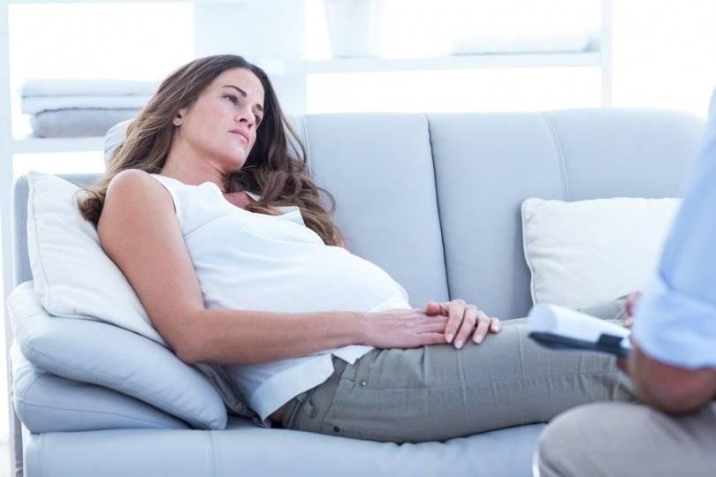 Что хорошего в беременности? - депрессия во время беременности третий триместр - стр. 1 - запись пользователя юля (mimishenka) в сообществе образ жизни беременной в категории заморочки - babyblog.ru