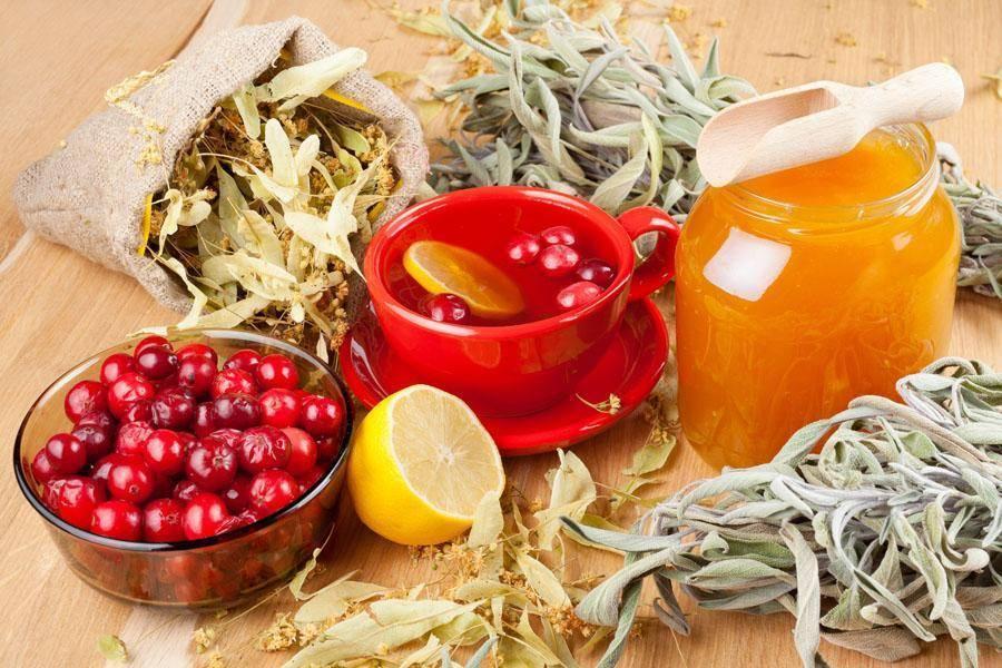 Мед при атеросклерозе и их совместимость: лечение медом атеросклероза сосудов