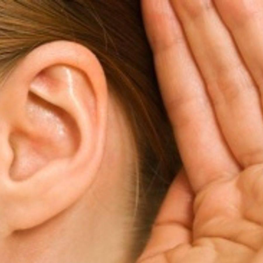Что делать, если при простуде заложило ухо, как лечить в домашних условиях