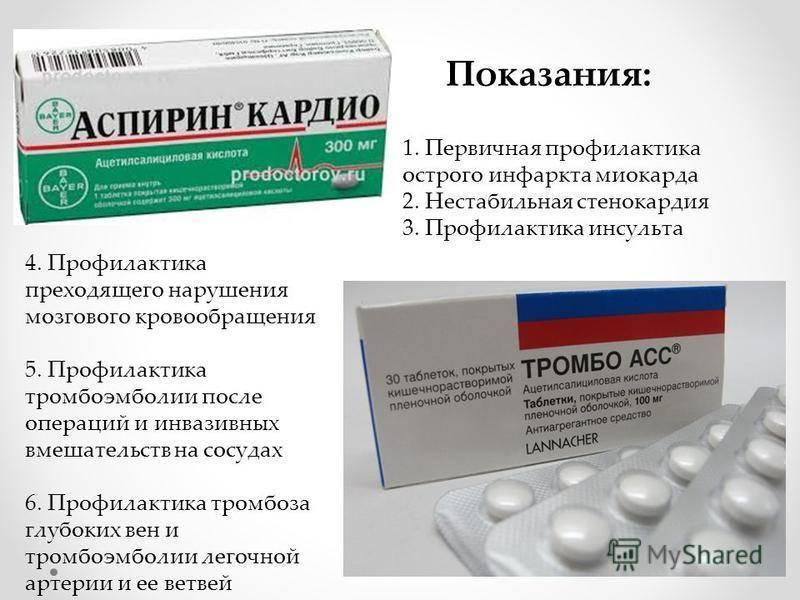 Статины: как действуют, показания и противопоказания, обзор препаратов, чем заменить